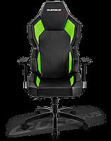 Кресло компьютерное  QUERSUS G702/XG