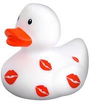 Утка Поцелуйчик Funny Ducks (F1995)