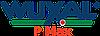 Микроудобрения Вуксал П Макс, Wuxal P Max, Удобрение, Микроудобрение, Unifer, Унифер