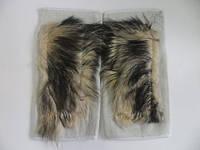 ТОП ВЫБОР! Наколенник из собачьей шерсти, наколенник согревающий, наколенники из собачей шерсти купит 5000637
