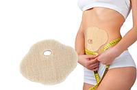 Пластир для схуднення Mymi wonder patch