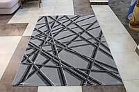 Ковер акриловый Sirma 1.6x2.2