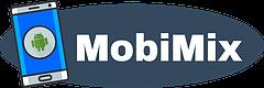 MobiMix интернет-магазин смартфонов