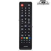 Пульт ДУ для телевизора Samsung AA59-00607