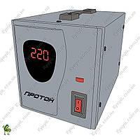 Стабилизатор напряжения Протон СН-2250 C