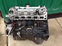 Двигатель Mercedes 2.7CDI Sprinter W210 ML CL CLK