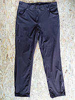 Женские спортивные штаны брюки active от tcm Tchibo евро 40, фото 1