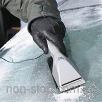 ТОП ВЫБОР! Автомобильный скребок для чистки льда, купить скребок для стекла, авто скребок металлический, авто скребок, скребок с подогревом для авто