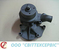 Насос водяной Д 3900 В41312246 (Balkancar _ Балканкар)