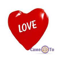 ТОП ВЫБОР! Грелка сердце, Солевой аппликатор сердце, грелка горячее сердце, грелка солевая сердце, грелка love