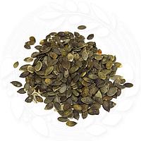 Семена тыквы голосеменной 1 кг.