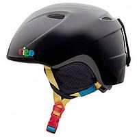 Горнолыжный шлем детский Giro Slingshot