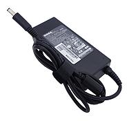 Блок питания Dell 19.5V 4.62A XPS 11-9P33 12-9Q23 12-9Q33 12-L221X 13-L321X 13-L322X 18-1810 18-1820 P29G