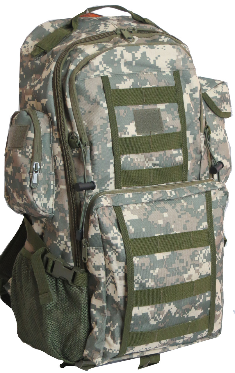 Купить рюкзак цифра в модекс рюкзак 32774