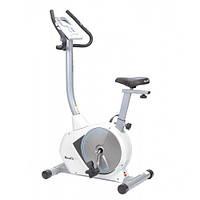 Велотренажер HouseFit HB 8220HPM