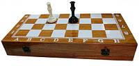 Шахматы большие, 480x470x35