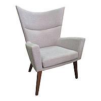 Мягкое кресло Неро