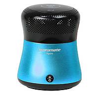 Bluetooth колонка Promate Spire Blue