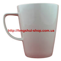 Чашка 037 фарфор