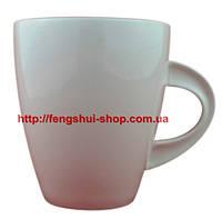 Чашка 05 фарфор