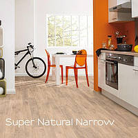 Ламинат Super Natural Narrow