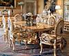 5 способов увеличить срок службы мебел