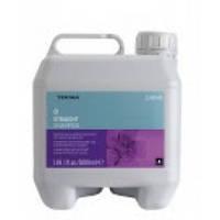 Разглаживающий шампунь Lakme Straight Shampoo 5000 ml