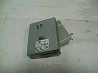 Блок управления камерой Subaru Tribeca B9, 2007, 86278XA02A