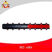 Распределительный коллектор КР-Т-50-7