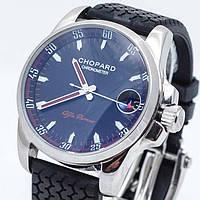 Часы Chopard Mille Miglia GT XL.Класс ААА