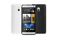 Чехол для HTC One Mini M4 - Melkco Snap leather cover
