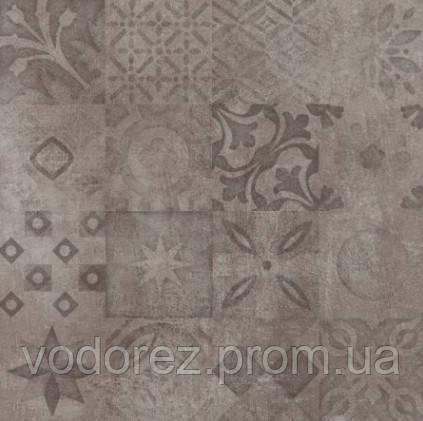Плитка для пола Argenta PHARE DECOR COLD 60х60