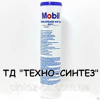 Смазка Mobilgrease XHP 222 (0.39 кг)