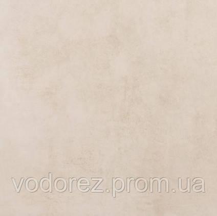 Плитка для пола Argenta PHARE IVOIRE 60х60