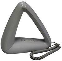 Телефон светильник