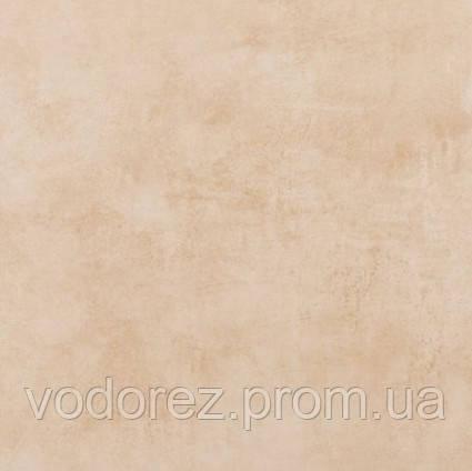 Плитка для пола Argenta PHARE AMANDE 60х60