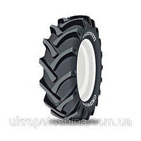 Шина 11.2-24 (280/85-24) SpeedWays GripKing 12 сл 116A8 TT 4810 б.н