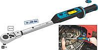 Ключ динамометрический Hazet 7292-ETAC