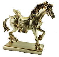 Статуэтка лошадь 270х250х100