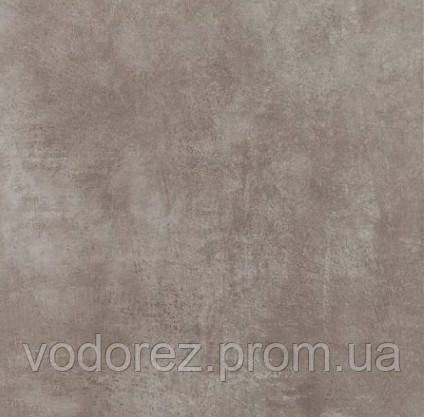 Плитка для пола Argenta PHARE GRIS 60х60