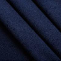 Пальтовая ткань гладкокрашеная (6835)