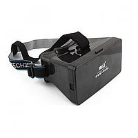 ВАШ ВЫБОР! 3D видео-очки для смартфона 5001036 3d очки, 3d очки виртуальной реальности, 3d очки +для смартфона