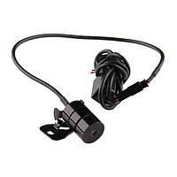 Лазерная противотуманная фара для автомобиля Car Laser Fog Lamp  1001137 Лазерна протитуманна фара для автомобіля Car Laser Fog Lamp