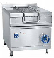 Сковорода опрокидная ЭСК-90-0,47-70 Abat