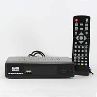 Тюнер DVB-T2 UKC 7810