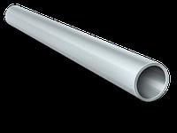 Труба алюминиевая круглая d8-70мм