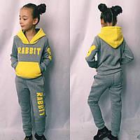 0275222e14a04 Велюровые спортивные костюмы для детей в Украине. Сравнить цены ...