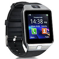Часы Smart DZ09