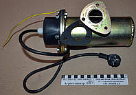 Подогреватель предпусковой двигателя МТЗ (1.8кВт) SK-1800T
