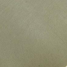 Фетр жесткий 1 мм, лист 20x30 см, серый теплый (Китай)